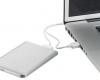 cara-rahasia-copy-paste-data-harddisk-dan-flashdisk-dengan-mudah-di-mac-os-x