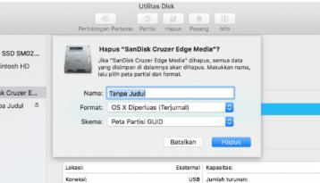 cara-rahasia-copy-paste-data-harddisk-dan-flashdisk-dengan-mudah-di-mac-os-x-2
