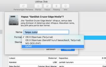 cara-rahasia-copy-paste-data-harddisk-dan-flashdisk-dengan-mudah-di-mac-os-x-3