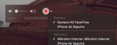 cara-rekam-tampilan-layar-iphone-menggunakan-quicktime-3