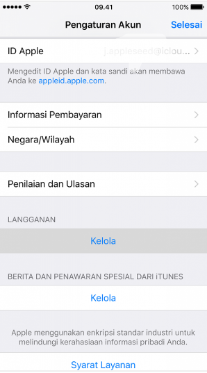 cara-simpel-berhenti-langganan-apple-music-di-iphone-3