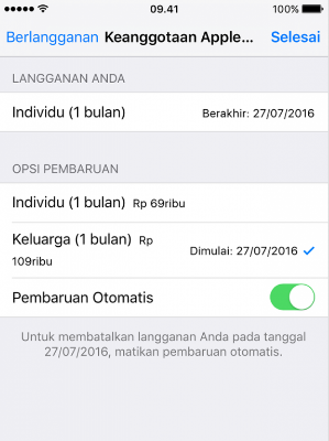 cara-simpel-berhenti-langganan-apple-music-di-iphone-4