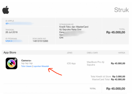 cara-termudah-refund-pembayaran-app-store-dan-itunes-store-1