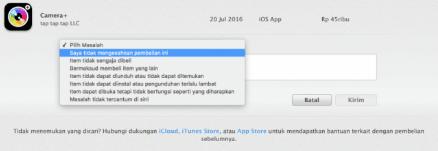 cara-termudah-refund-pembayaran-app-store-dan-itunes-store-2
