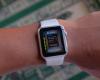 cara-update-watchos-3-di-apple-watch-dengan-mudah