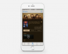 download-update-whatsapp-messenger-support-siri-widget-ios-10