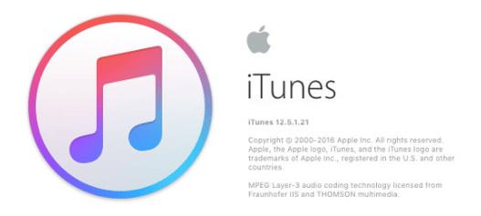 download-itunes-12-5-1-terbaru