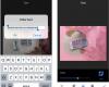 Fitur Terbaru Snapseed Text Filter dan Resize Foto Untuk iPhone 1