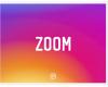 Fitur Zoom Foto dan Video terbaru Untuk Instagram Pengguna iOS