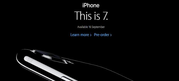 harga-iphone-7-plus-spesifikasi