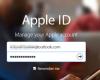 menghapus-perangkat-apple-dari-apple-id-1
