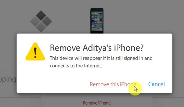 menghapus-perangkat-apple-dari-apple-id-4