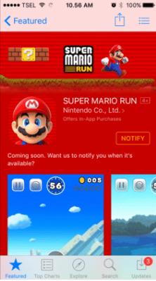 super-mario-run-sudah-ada-di-app-store-2