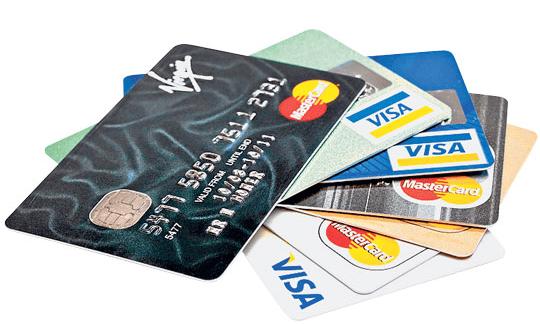 cara-menghapus-kartu-kredit-di-itunes