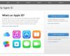 2-cara-mudah-mengatasi-masalah-apple-id-has-been-disabled-1