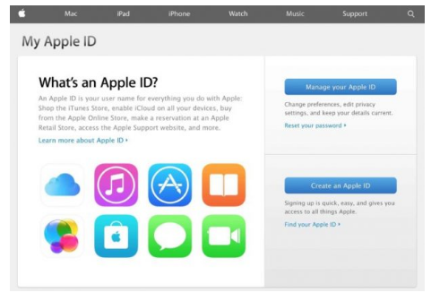 2-cara-mudah-mengatasi-masalah-apple-id-has-been-disabled-1