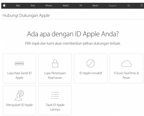 2-cara-mudah-mengatasi-masalah-apple-id-has-been-disabled-2