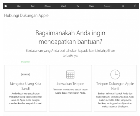 2-cara-mudah-mengatasi-masalah-apple-id-has-been-disabled-3