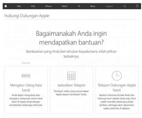 2-cara-mudah-mengatasi-masalah-apple-id-has-been-disabled-3