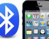 alternatif-mengirim-file-dari-iphone-ke-android-via-bluetooth