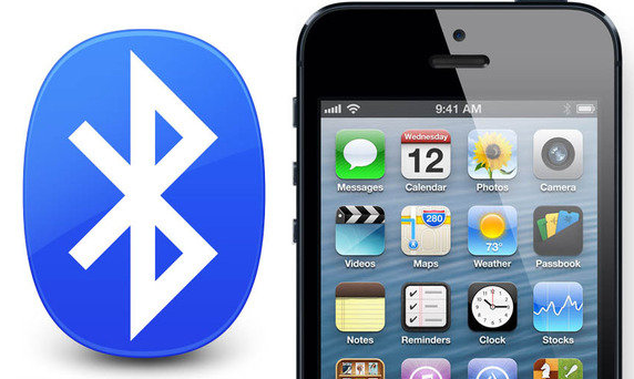 alternatif-mengirim-file-dari-iphone-ke-android-via-bluetooth