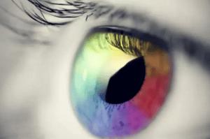 Apa Itu Layar Retina Display