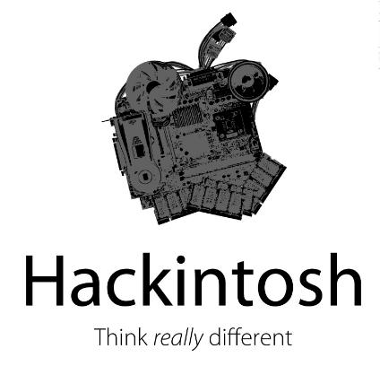 Apa itu Hackintosh, Kelebihan dan Kekurangannya Serta Resikonya