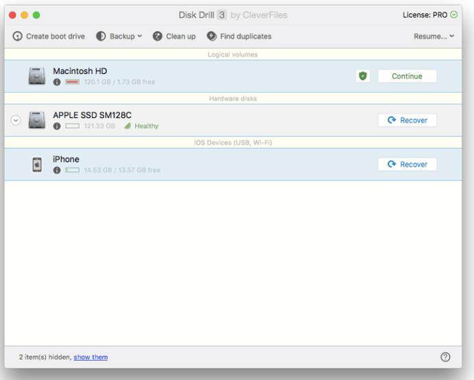 aplikasi-restore-data-dengan-fitur-recover-data-di-ios-terbaru-1