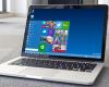 cara-ampuh-install-driver-windows-pada-mac-dan-macbook