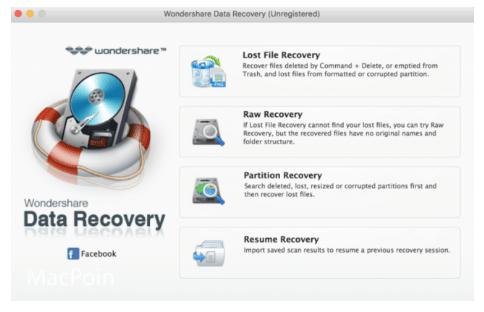 cara-ampuh-mengembalikan-file-dan-data-yang-sudah-terhapus-permanen-di-mac-1