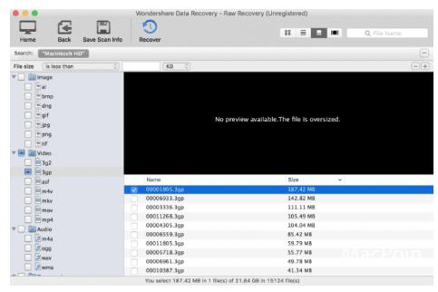cara-ampuh-mengembalikan-file-dan-data-yang-sudah-terhapus-permanen-di-mac-2