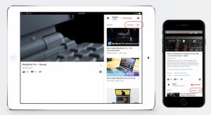 Cara Mematikan Fitur Autoplay Youtube di iOS dan Mac