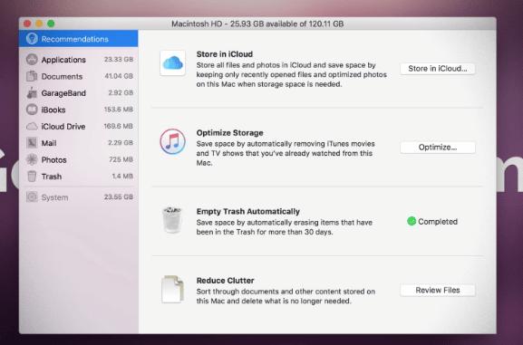 cara-menambah-free-storage-macbook-pada-macos-sierra-3