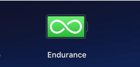 Cara Mengaktifkan Low Power Mode OS X atau Mac OS di MacBook dengan Endurance