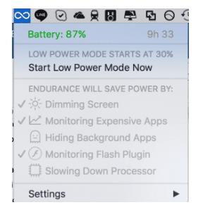 cara-mengaktifkan-low-power-mode-os-x-atau-mac-os-di-macbook-dengan-endurance-2
