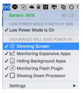 cara-mengaktifkan-low-power-mode-os-x-atau-mac-os-di-macbook-dengan-endurance-3