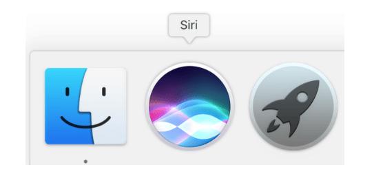 cara-mengaktifkan-dan-menggunakan-siri-di-mac-dan-macbook-1