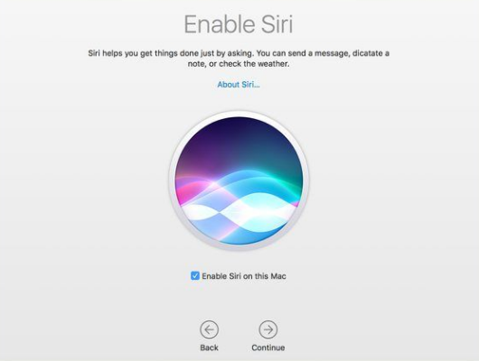 cara-mengaktifkan-dan-menggunakan-siri-di-mac-dan-macbook