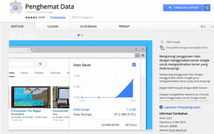 cara-menghemat-kuota-data-browsing-dengan-google-chrome-di-mac-5