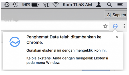 cara-menghemat-kuota-data-browsing-dengan-google-chrome-di-mac