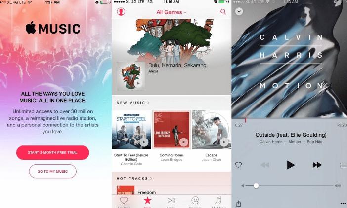 cara-mengubah-langganan-apple-music-dengan-mudah