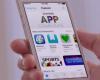 cara-mudah-download-aplikasi-dan-game-gratis-di-app-store