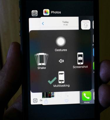 cara-mudah-menutup-aplikasi-pada-iphone-tanpa-tombol-home