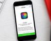 Cara Perbaiki Masalah Billing Saat Pembuatan Apple ID
