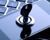 cara-simpel-sembunyikan-foto-dan-video-tanpa-aplikasi-di-iphone