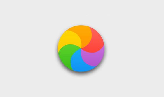 cara-termudah-mengatasi-spinning-ball-gagal-login-di-mac-dan-macbook