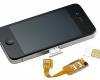 membuat-iphone-menjadi-dual-sim-dengan-mudah