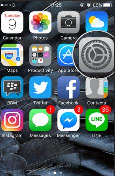 menutup-aplikasi-pada-iphone-tanpa-tombol-home-1