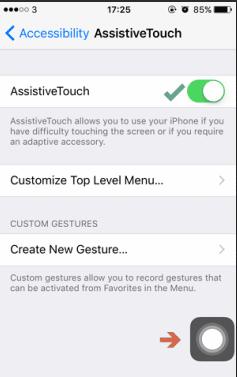 menutup-aplikasi-pada-iphone-tanpa-tombol-home-5