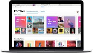 Persiapan Wajib Sebelum Update ke MacOS Sierra